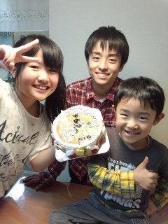 秋田・湯沢のスイーツ!笑顔になれる記念日ケーキの店「かたの」
