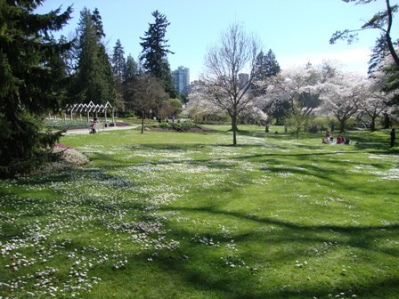 i Canada☆ベテランカウンセラーのいるバンクーバー無料現地留学エージェントのブログ-Apr 14'12 ⑦ i Canada