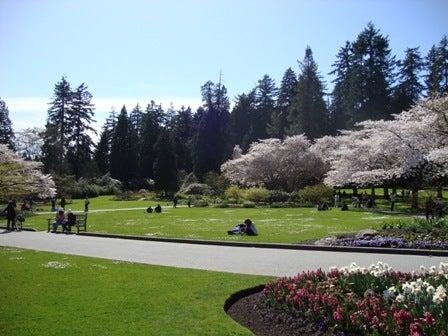 i Canada☆ベテランカウンセラーのいるバンクーバー無料現地留学エージェントのブログ-Apr 14'12 ⑫ i Canada