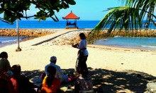 バリ島 やすの海と空とサーフィンと-1334467307283.jpg