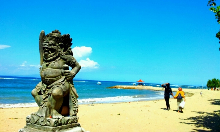 バリ島 やすの海と空とサーフィンと-1334467315967.jpg