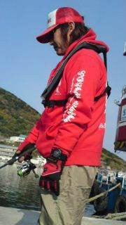 私は烏賊で○○○○なブログ-Image20120408_007.jpg