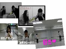 手話エンターテイメント発信ネットワークoioiのブログ-時計&ばか
