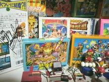 レトロでジャンクなゲームブログ-2012041516350000.jpg