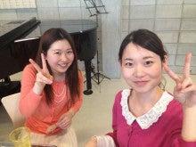 エチュード・ミュージック・アカデミー京田辺のブログ