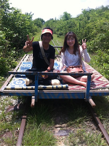 カンボジア ガイドローズのブログ-ipodfile.jpg