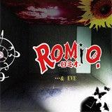 $ROMiO.leo.【お疲れを様.com】