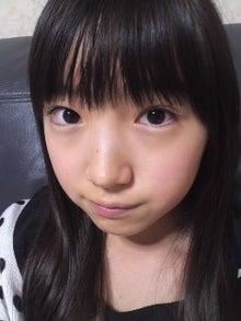 NMB48オフィシャルブログpowered by Ameba-120310_2241~01.jpg