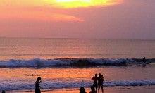 バリ島 やすの海と空とサーフィンと-1334588880507.jpg