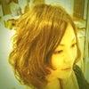 ‡YUKIE CHAN‡の画像