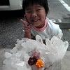 """その2""""【スターチルドレン】クリスタルが好きすぎる話""""の画像"""