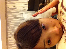 坂下千里子オフィシャルブログ「ロケバスでプロレス~××ちゃんもやってもらいな。~」Powered by Ameba-__.JPG