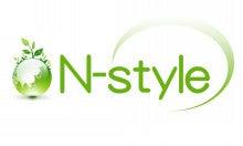 N-styleイベント事業部 blog