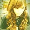 †MIZUKI CHAN†の画像
