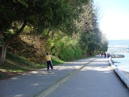 i Canada☆ベテランカウンセラーのいるバンクーバー無料現地留学エージェントのブログ-Apr 17'12 (5) i Canada