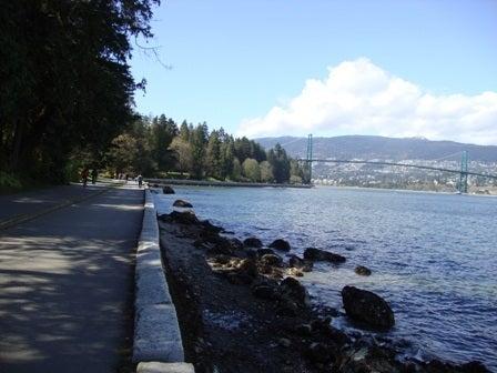 i Canada☆ベテランカウンセラーのいるバンクーバー無料現地留学エージェントのブログ-Apr 17'12⑩ i Canada