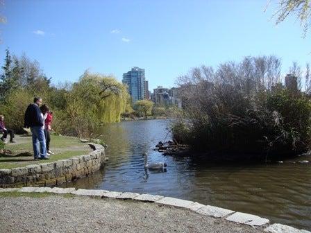 i Canada☆ベテランカウンセラーのいるバンクーバー無料現地留学エージェントのブログ-Apr 17'12 ⑭ i Canada