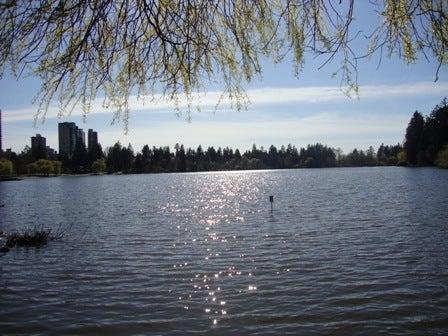 i Canada☆ベテランカウンセラーのいるバンクーバー無料現地留学エージェントのブログ-Apr 17'12 ⑬ i Canada