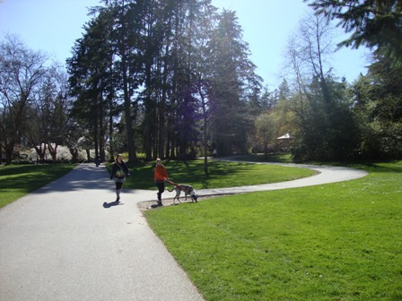 i Canada☆ベテランカウンセラーのいるバンクーバー無料現地留学エージェントのブログ-Apr 17'12 ⑫ i Canada