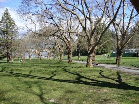 i Canada☆ベテランカウンセラーのいるバンクーバー無料現地留学エージェントのブログ-Apr 17'12 (3) i Canada