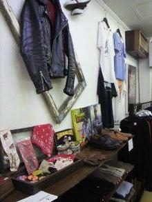 バスキアのブログ-2012041812000001.jpg