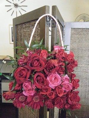 花屋をはじめたい人へ 花禅-1204181