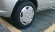 節約反対!不動産屋の車大好きFPのブログ-2012-03-29 17.37.49-1.jpg