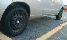 節約反対!不動産屋の車大好きFPのブログ-2012-03-29 17.37.28-1.jpg