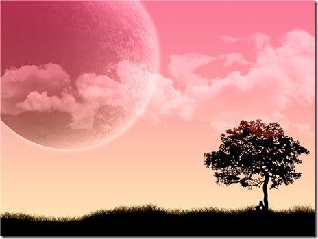 Emo_Emo_full_moon_011769_