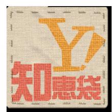 Yahoo知恵袋のアイコン Andro Home