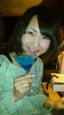 準構成員 大阪奈津子です。 | たいわにーずのブログ
