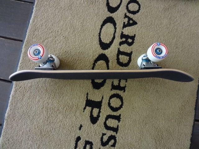 BOARD HOUSE ROOOP.503