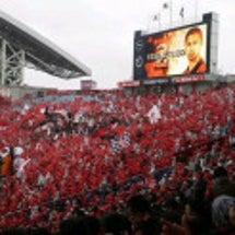 リーグ 神戸戦