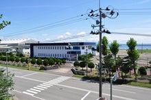 株式会社山王電機製作所のブログ