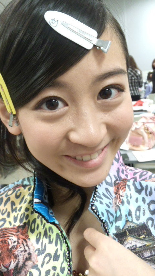 NMB48オフィシャルブログpowered by Ameba-120324_154736.jpg