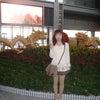 北京1~2日目の画像