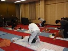 艶ちゃんの憩いのお部屋-静岡のスピリチュアルプランナー 日吉紫翠