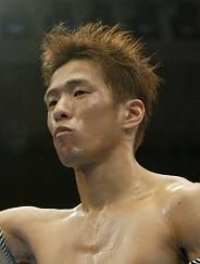 $セーフティキックボクシング&キックフィットネス・ラビットジム      西武新宿線 野方駅南口 徒歩2分にオープン!