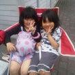 4歳女子☆