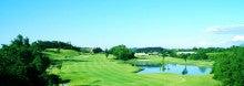$田舎のゴルフショップ