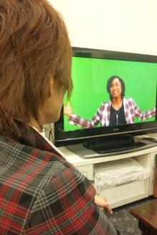♪Rosaire official blog♪
