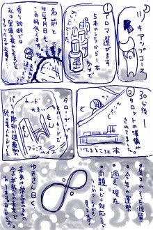 おっとりroom -インコとリンパ--3
