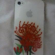 iPhoneシート落…
