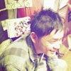 †KAZUNOBU KUN†の画像