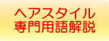 練馬の美容室・美容院 hair once (ヘアワンス)-ヘアスタイル専門用語