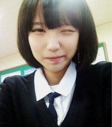 オルチャン髪型)韓国学生ヘアスタイル特集