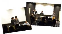 手話エンターテイメント発信ネットワークoioiのブログ-oioi大学