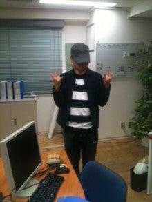 太田聡のブログ