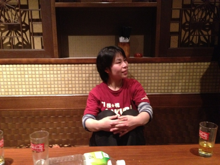 $京都の焼肉・韓国創作料理「韓国さくら亭」店主のブログ-IMG_1590.jpg