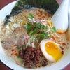 2012年 蛙~かえる~的ベスト麺……その6(担々麺、タンメン)の画像